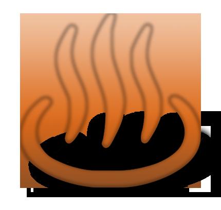 Image Result For Apps